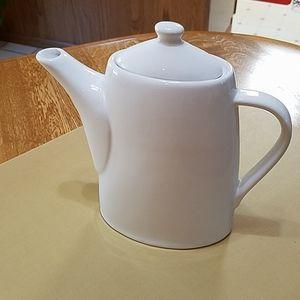Tea Pot from Modern Gourmet Foods